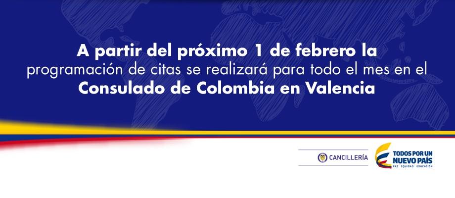 A partir del mes de febrero cajamar cycpucredito for Cajamar oficinas valencia