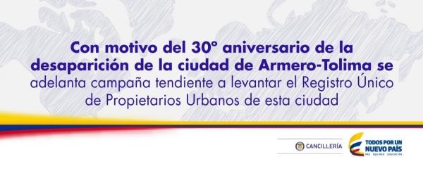 Consulado de Colombia en Valencia